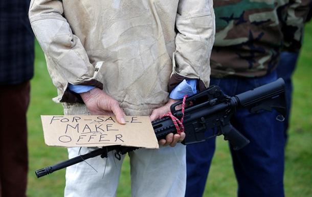 СМИ: Берлин намерен пересмотреть систему контроля за экспортом оружия
