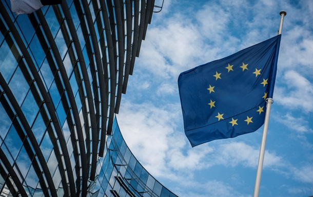 Пленарная сессия Европарламента открывается во французском Страсбурге