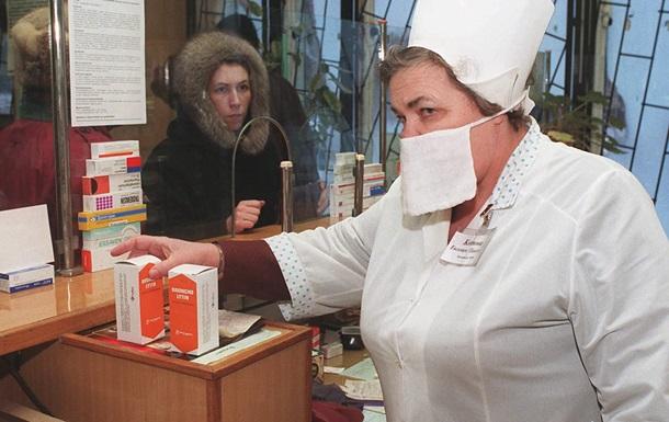 Рада перевела процедуру регистрации лекарств в Украине на евростандарты