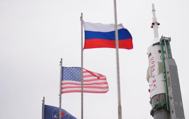 Лавров: Охлаждение между Россией и США будет долгим