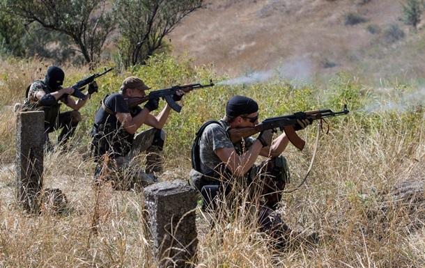 Герои или грабители? Факты мародерства украинских солдат на Донбассе