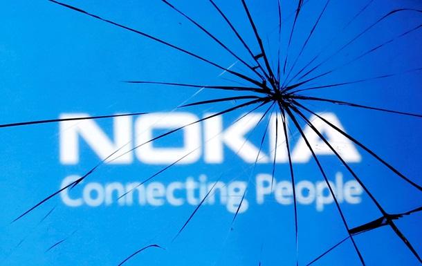 Microsoft официально отказывается от использования бренда Nokia
