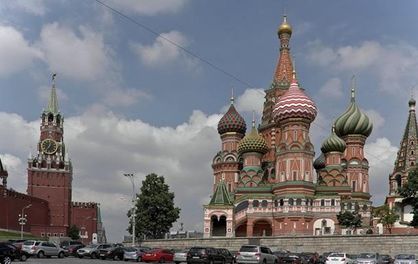 Инфляция в России может превысить 8%