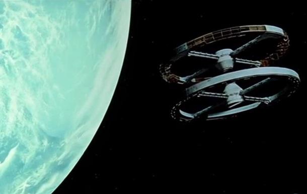 Вышел первый за 40 лет трейлер Космической одиссеи Стэнли Кубрика