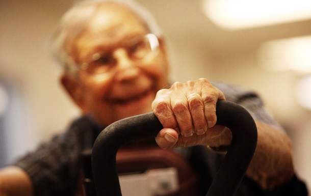 Вчені встановили головну причину хвороби Паркінсона