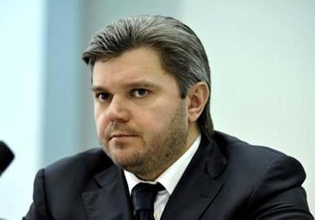 Дана команда закрыть дела против Злочевского и Ставицкого