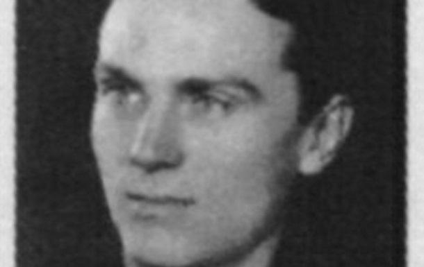 Уродженець Вінниччини Йосип Позичанюк – один із лідерів підпільного парламенту