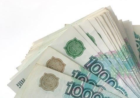 Україна в очікуванні дефолту