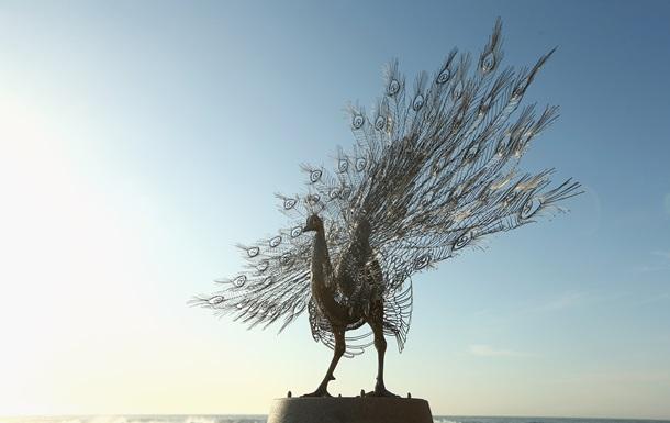 В Сиднее открылась выставка невероятных скульптур у моря