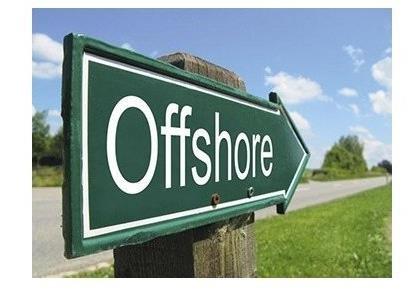 Каждому олигарху упрощенный вывод капиталов в офшор?
