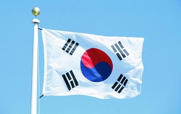 Корея не раньше 2020 года получит право от США управлять своими войсками