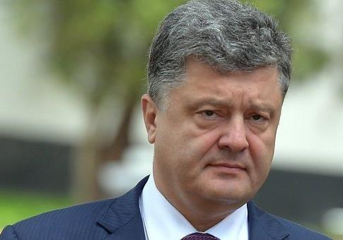 Какую Украину собирается строить Порошенко?