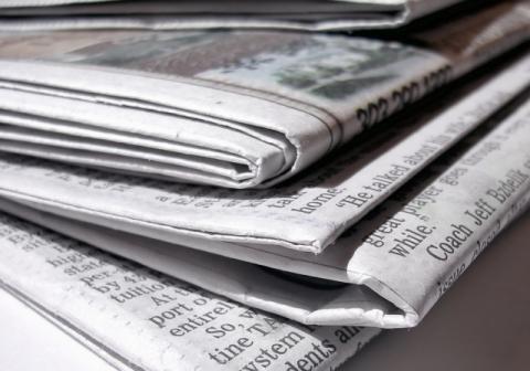 Почему законодательное регулирование сделает украинскую прессу независимой