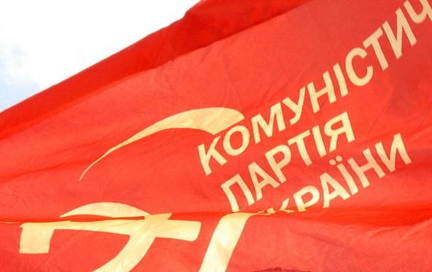 http://kor.ill.in.ua/m/610x385/1524039.jpg