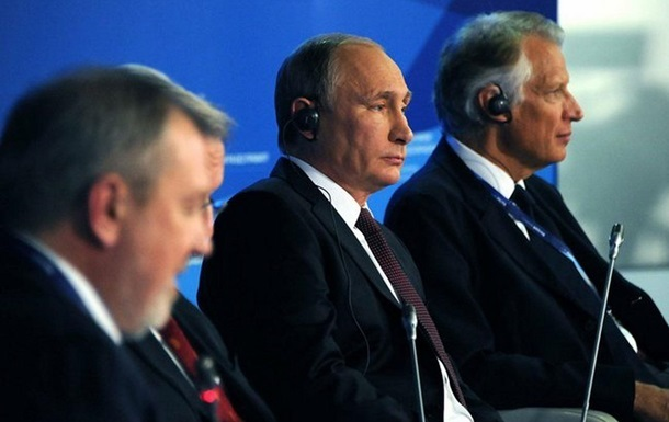 Реакция Запада на речь Путина в Сочи удивила Пушкова