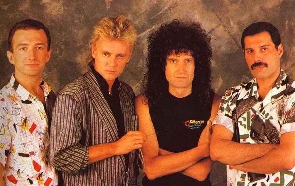 Песня Queen Bohemian Rhapsody признана самой терапевтической