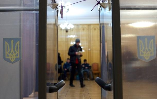 Кихтенко: Выборы в Донецкой области прошли без эксцессов