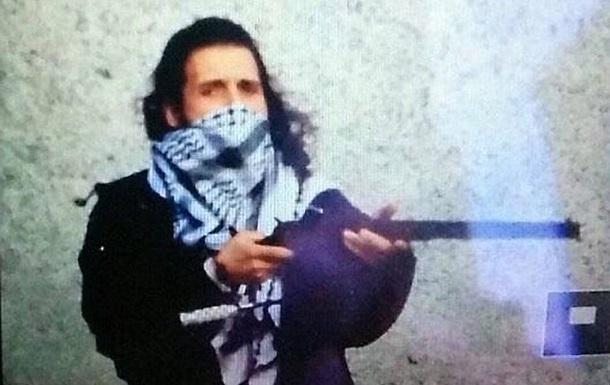 Перед нападением на канадский парламент террорист записал видеообращение