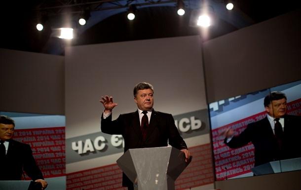 Президента пригласили на встречу Вышеградской четверки и Германии