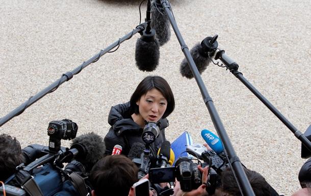 Министр культуры Франции призналась, что не читает