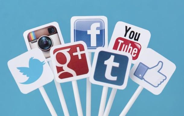 5 подсказок для продвижения в соцмедиа