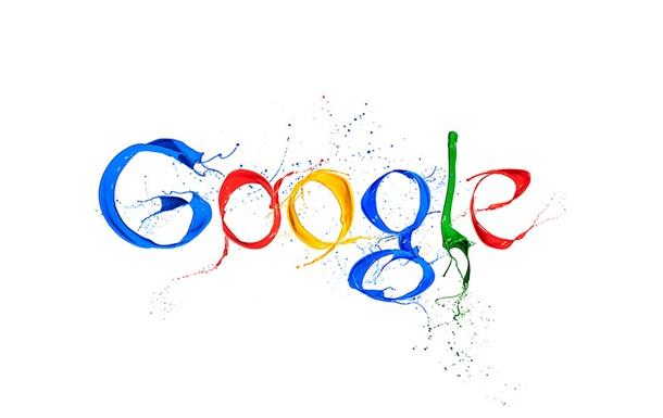 В Google запустили приложение для слежения за здоровьем