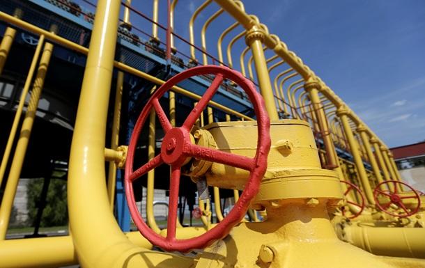 Итоги 29 октября: Парад соглашений о коалиции и газовые переговоры