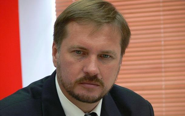 Украина может взять курс на построение федеральных земель – Черновол
