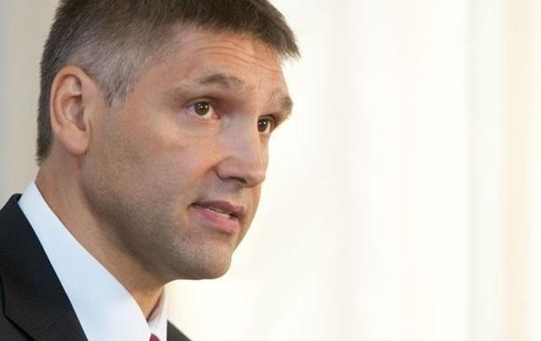 Оппозиционный блок  просит ЦИК отложить признание результатов выборов
