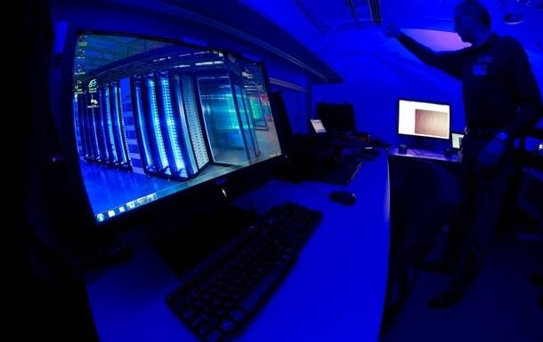 В Европе проходят масштабные учения по кибербезопасности