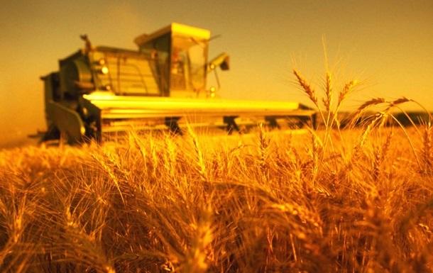 ЕС на год продлил действие тарифных квот для украинской сельхозпродукции