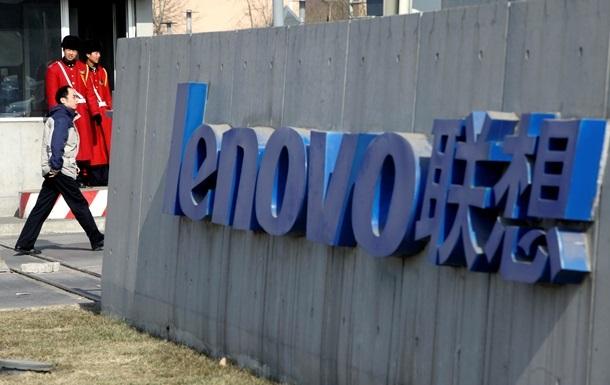 Lenovo за $2,9 миллиарда купила Motorola у Google