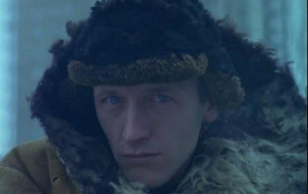Рідна мати, моя, Україно!