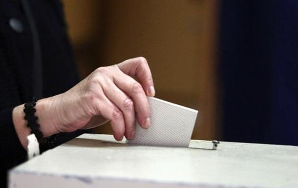 В Румынии выбирают президента