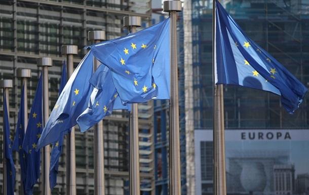 В Европарламенте не признают выборы в ЛНР и ДНР