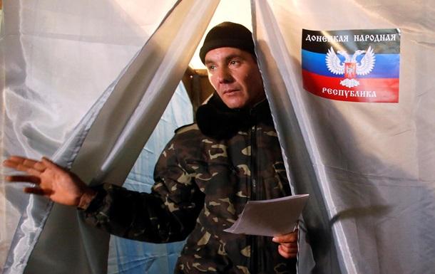 Аваков нахамил Ляшко, а в Донбассе прошли выборы: видео недели
