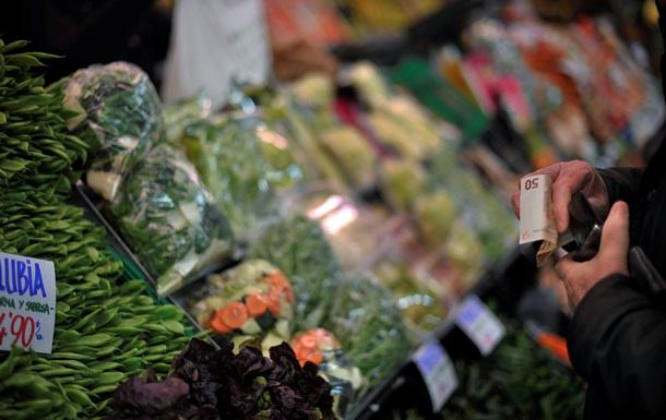 Российские санкции: фермеры в ЕС востребовали лишь треть выделенных средств