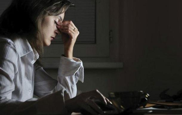 Посменная работа приводит к снижению интеллекта - ученые