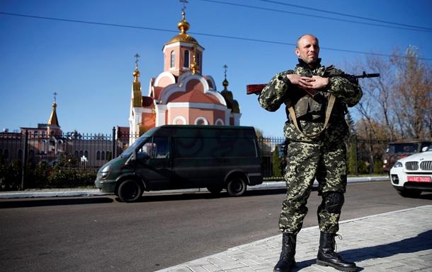 Обзор зарубежных СМИ: новый сателлит Путина и будущее Донбасса