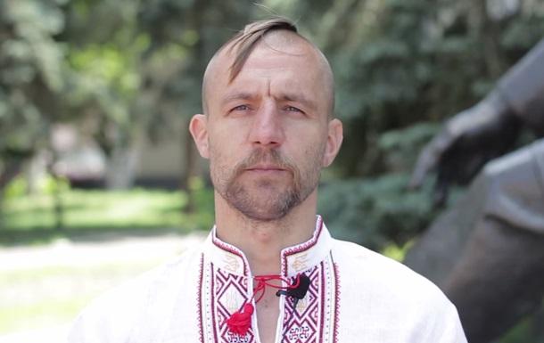 Гаврилюка в премьеры! Лучшие комменты дня на Корреспондент.net