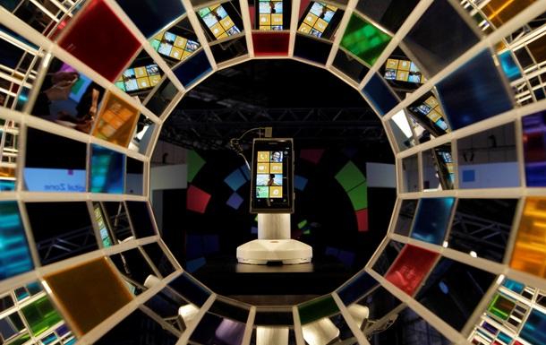 От рассвета до заката: Cамые  этапные  модели Nokia
