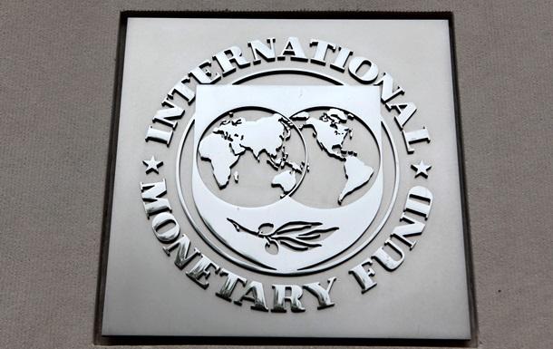 Конфликт Украины с РФ скажется на странах Кавказа и Центральной Азии – МВФ