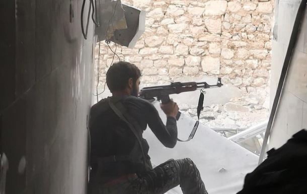 Несколько десятков новозеландцев завербованы боевиками ИГИЛ