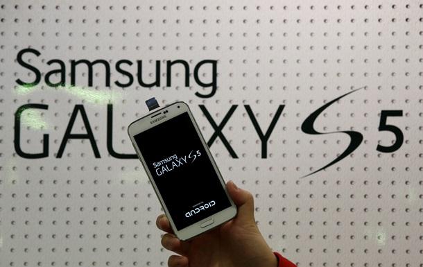 Samsung Galaxy S6 будет кардинально отличаться от предшественников – СМИ