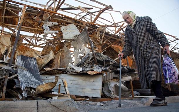 Украина, РФ и ОБСЕ договорились провести еще одну встречу по Донбассу