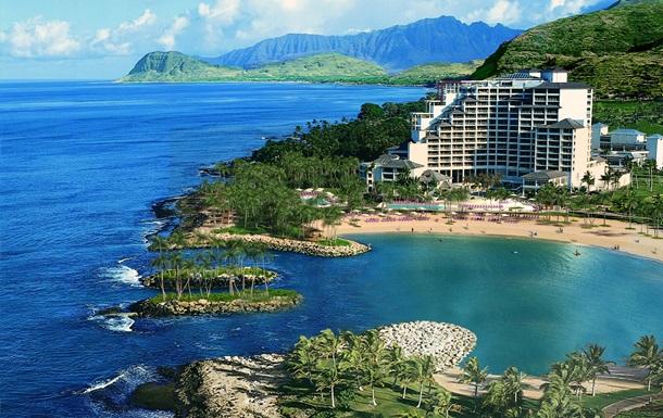 Самые дешевые отели мира: рейтинг ноября от туристического поисковика