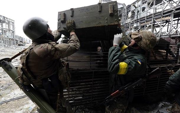 В ДНР анонсировали следующую встречу контактной группы по Донбассу