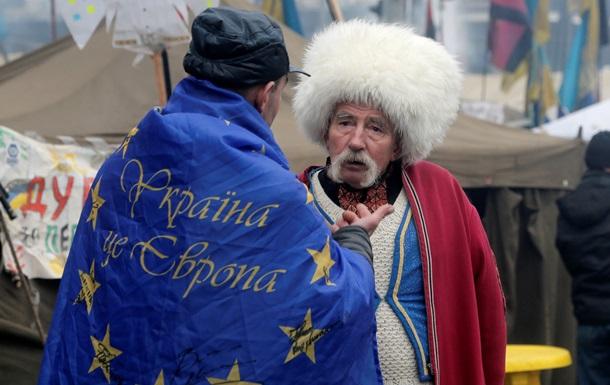 Обзор зарубежных СМИ: чего стоил европейский выбор Украине