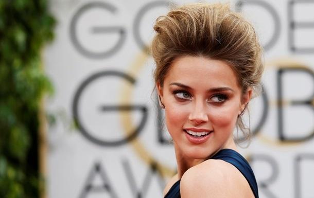 Мужчины назвали самый привлекательный возраст женщины