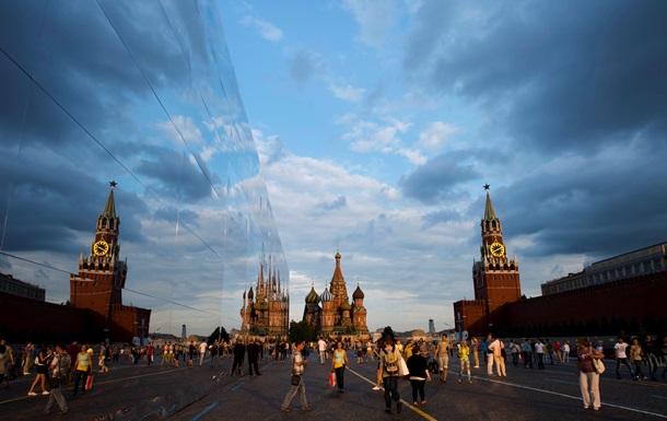 Москва уважает, а не признает выборы на Донбассе, пояснили в Кремле